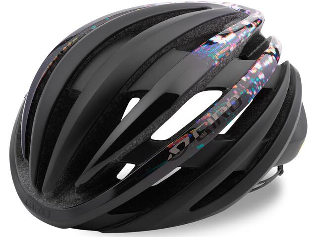Giro Cinder MIPS casco per bici nero